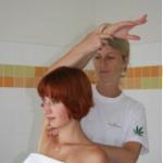terapeuticke-metody